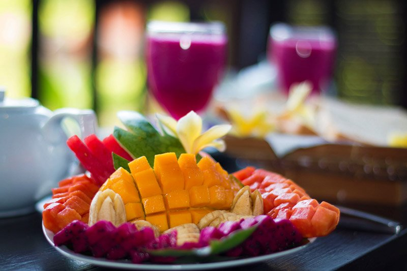 food_tropical_bali_sanur_048