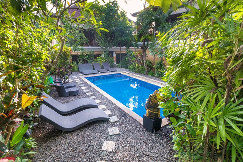 pool_garden_tropical_bali_sanur_008