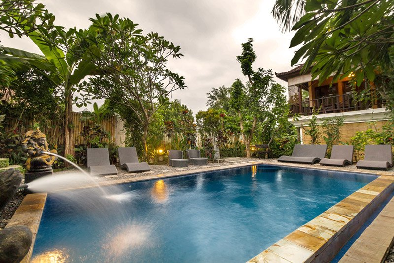 pool_garden_tropical_bali_sanur_053