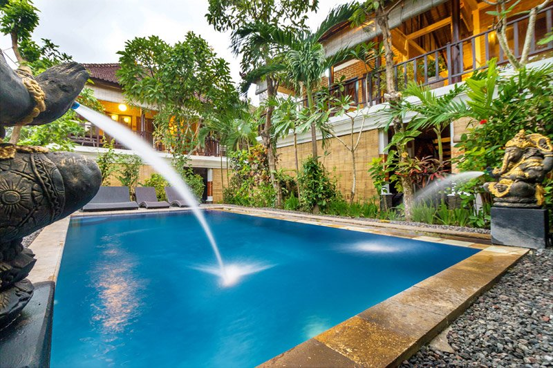 pool_garden_tropical_bali_sanur_056