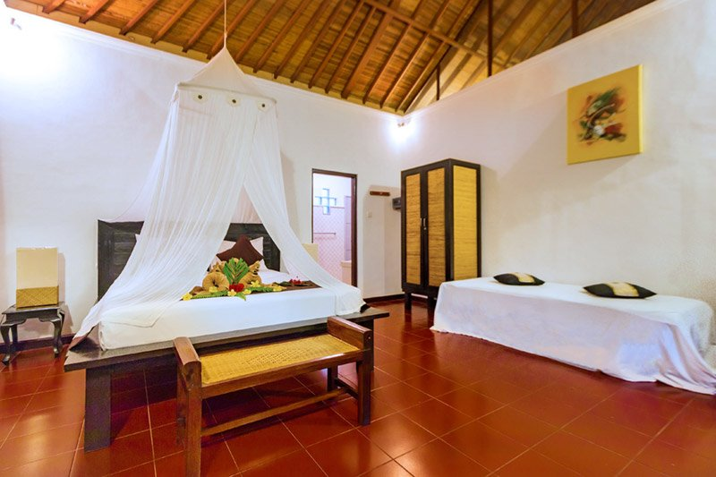 room_4_tropical_bali_sanur_4500