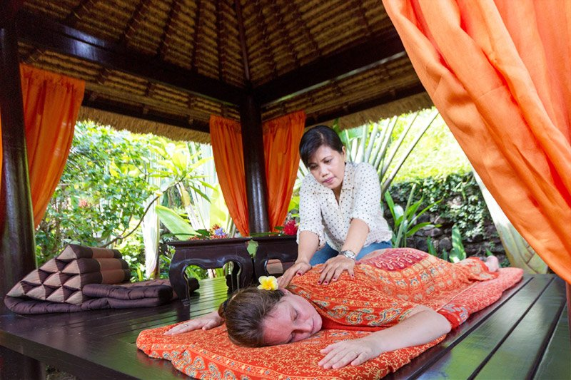 spa_tropical_bali_sanur_045