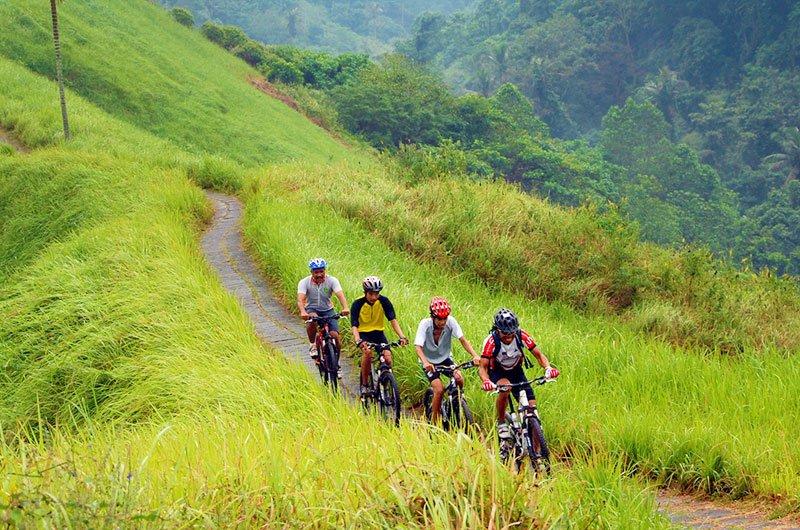 Batur-cycling-2
