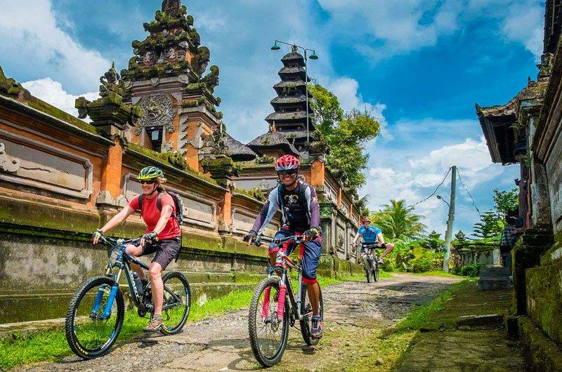Batur-cycling-3