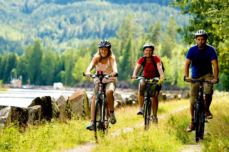 Batur-cycling-4