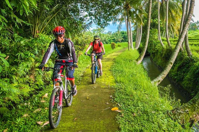 Batur-cycling-5