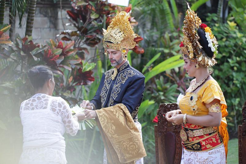 TBH-wedding-3